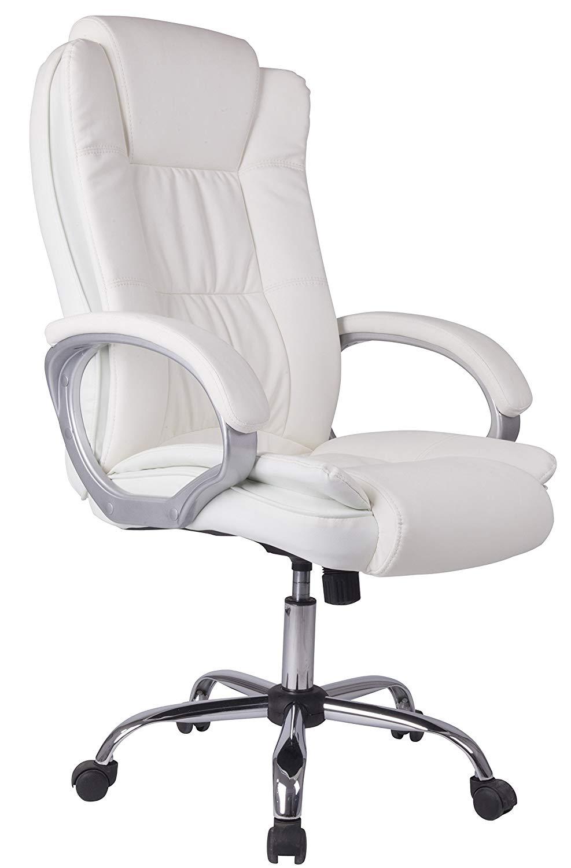 la Stock VS de Confort Venta 2 de bureau chaise Test complet UMGqVLzjpS