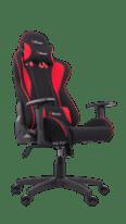 fauteuil gamer Arozzi Mezzo V2 Tissu