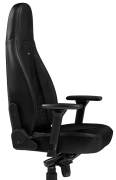 fauteuil gamer Noblechairs Epic Simili-cuir
