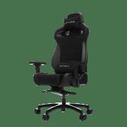 fauteuil gamer Vertagear PL4500