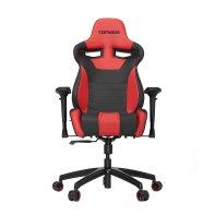 fauteuil gamer Vertagear SL4000