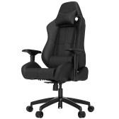 fauteuil gamer SL5000
