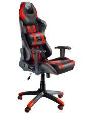 fauteuil gamer Diablo X-one horn