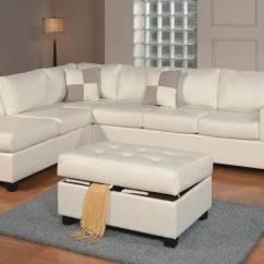 Chaise Sofa Lounge Perth Camouflage Sofas – Corner Suite |