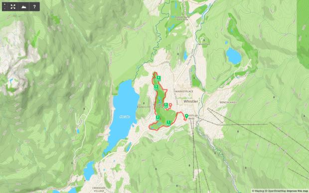 wwwp5k-2016-run-map