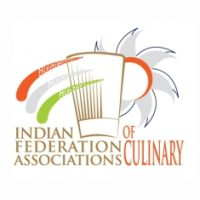 Indian Federation Associations