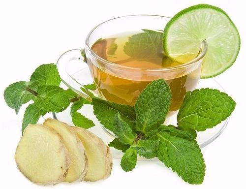 Gyógynövény tea összetétele a paraziták számára, Pinwormok, mint a toll