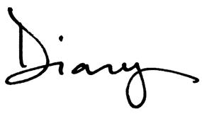 Diary Records Logo 1
