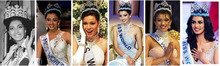 miss india miss world in hindi