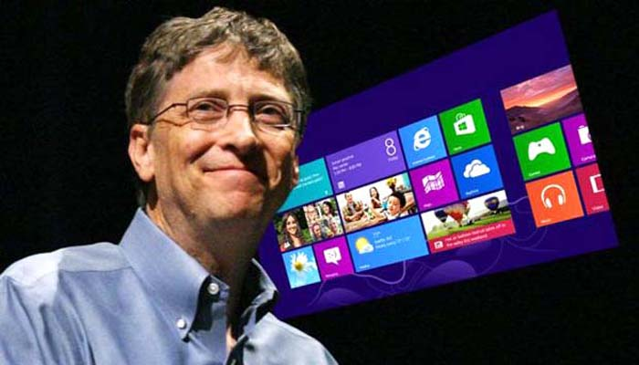 bill-gates-Worlds-Richest-Person-hindi-2