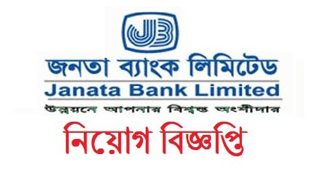 janata bank bd job circular 2015