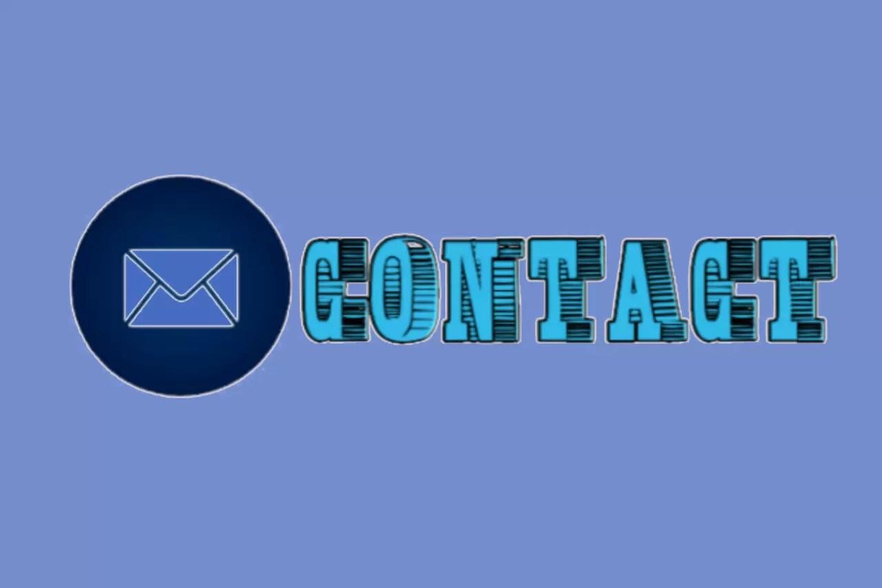 Contact ChakriWala