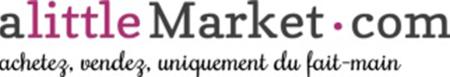 logo_alittlemarket