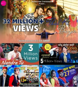 popular uttrakhandi songs of 2019