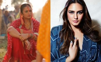 upcoming films of huma qureshi