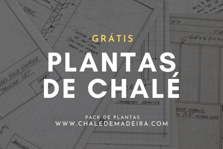 PLANTAS-DE-CHALÉ-GRÁTIS