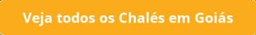 lista de chalés disponíveis em goiás