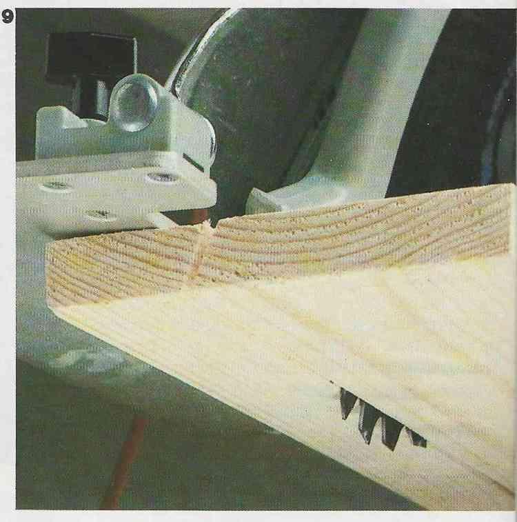 serra circular em uso parte 11