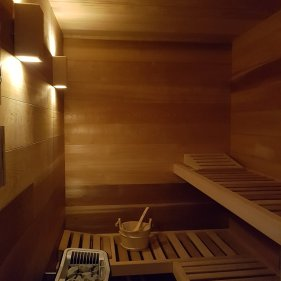 chalet-arpitan-sauna3