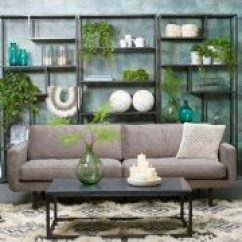 Corner Sofa Bed Roma Grey Charcoal What Colour Walls Slalom - Furnish Every Season
