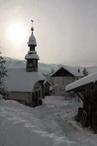 ChapelleNeige