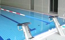 img-bassin-1