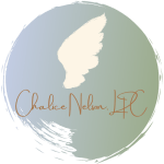 Chalice Nelson, LPC