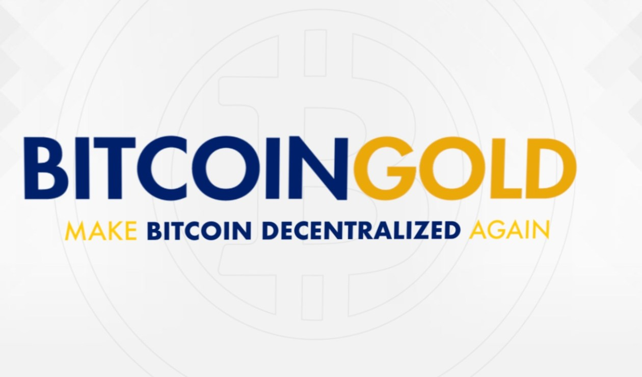 Bitcoin Gold GPU Bitcoin Mining Official Website