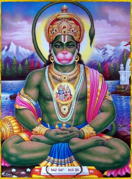 Hanuman-ji-photo (147).jpg