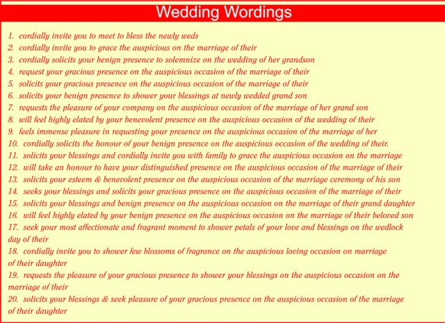 christian-wedding-invitation-cards-wordings-in-english