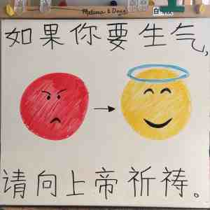 Emoji Easel Education