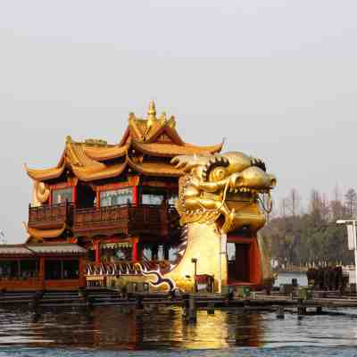 Dragon Boat Festival YouTube Videos in Chinese & English