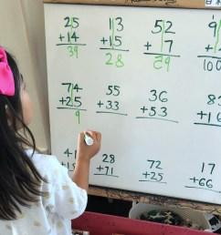 15 Chinese Math Resources for Children • CHALK Academy [ 1000 x 1000 Pixel ]