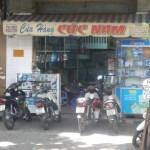 Vietnam Photo Book Part 1