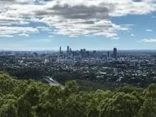 Mt Coot Brisbane travel guide