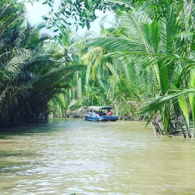 mekong delta picture