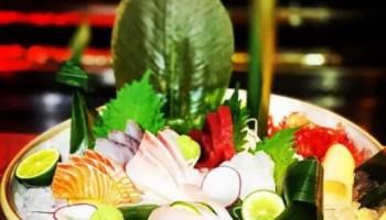 sashimi etsu gold coast