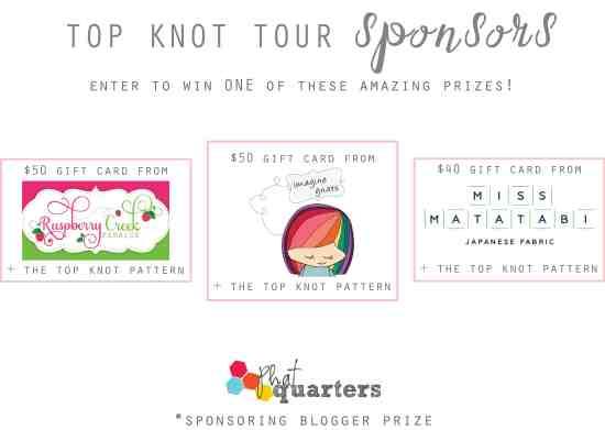 Top Knot Tour Sponsor Graphic No Logo 900x900