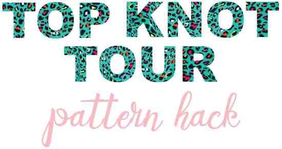 tour logo2ph