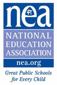 NEA_logo[1]