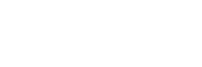 Chalkbridge Ghostwriting & Content