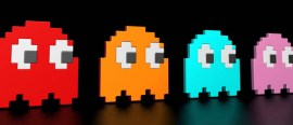 Optimal Pac-Man