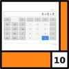 Top Ten Calculators 10