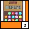 Top Ten Calculators 2