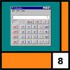 Top Ten Calculators 8
