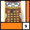 Top Ten Calculators 9
