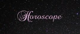 Horoscope, Issue 09