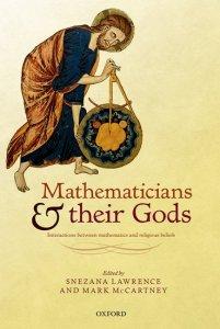 mathematiciansandtheirgods