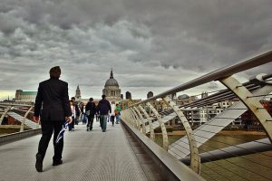londoncloudy