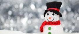 Advent Calendar: 24 December